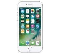 "Apple iPhone 7 11.9 cm (4.7"") 2 GB 32 GB Single SIM Silver 1960 mAh (BC1C9B3388571C4403E0C97A14F33643097AF7E0)"