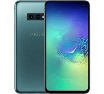 SAMSUNG Viedtālrunis Galaxy S10e,   / 128 GB (SM-G970FZGDSEB)
