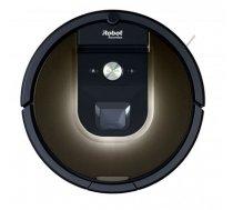 Odkurzacz Roomba 980  (980)