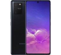 SAMSUNG Viedtālrunis Galaxy S10 Lite,   / 128GB (SM-G770FZKDSEB)