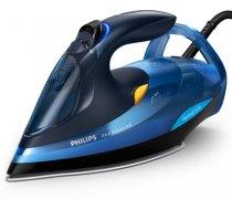 Philips Azur Steam iron GC4932/20 OptimalTEMP 2600 W 50 g/min SteamGlide Plus (GC4932/20)