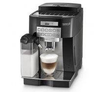 DeLonghi ECAM 22.360.B Espresso machine 1.8 L Fully-auto (5E5BCDEFE36B9209C218934D1C45F0F0A5F9A1A9)