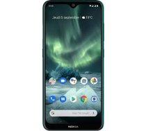 Nokia 7.2 green   4+64GB (6830AA002185)