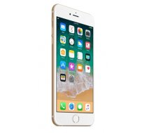 "Apple iPhone 6s 11.9 cm (4.7"") 16 GB Single SIM 4G Gold iOS 10 (174C82B5F6359F1D0684D96BFAB1A30923F924FE)"