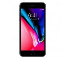 Apple iPhone 8 64GB - Space Grey (Refurbished) (RFB-I8-64GB-SG)