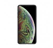 Apple iPhone XS 64GB - Space Grey (MT9E2NC/A)