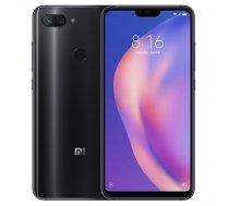 Xiaomi Mi 8 Lite EU 128G Black (XIAOMI#F4026A0D0286A0FE967DE73FFB9EBDA1776A08FB)