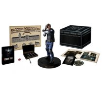 Xbox One Resident Evil 2 Collector's Edition (71034-X1)