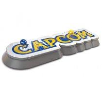 Capcom Home Arcade (BLX 1032991)