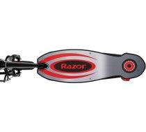 Razor-electric scooter E100 Power Core RED (68782E297A5F15265E8A36597276BC7BE9FE033C)
