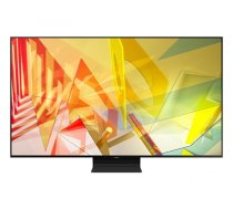 """Samsung Series 9 QE55Q90TAT 139.7 cm (55"""") 4K Ultra HD Smart TV Wi-Fi Black (QE55Q90TATXXH)"""