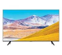 """Samsung UE75TU8072U 190.5 cm (75"""") 4K Ultra HD Smart TV Wi-Fi Black (UE75TU8072UXXH)"""