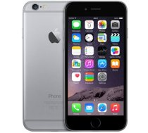 IPHONE 6 32GB SPACE GREY (MQ3D2ZD/A)