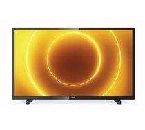 PHILIPS 43'' Full HD LED LCD televizors,   (43PFS5505/12)