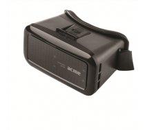 ACME VRB01 Virtual Reality Glasses (VRB01)