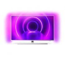 PHILIPS 43'' Ultra HD 4K LED LCD televizors,   (43PUS8505/12)