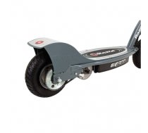 Electric scooter Razor E300 (5BEC412684CE069DDBCD40675087140ED98A2D45)