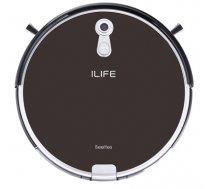 Smart robotic vacuum cleaner ILife A8 (79C804D2F30A81AE383C7D2ACEEC792810FEB33F)