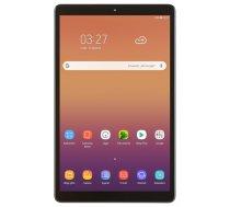Samsung Galaxy Tab A SM-T290 32 GB Silver (BE8CC7E4EF43F05A113F5A23D9EEBF6F16028C5B)