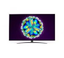 """TV 55"""" LG 55NANO803NA (4K NanoCell TM100 HDR Smart) (FC2733A59D28E88B6204436F5E22C472051D3940)"""
