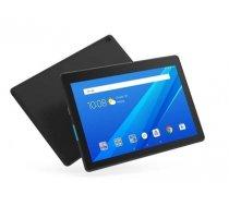 """Lenovo Tab E10 25.6 cm (10.1"""") Qualcomm Snapdragon 2 GB 16 GB Wi-Fi 4 (802.11n) Black Android 8.1 (ZA470046BG)"""