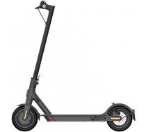 XIAOMI Mi Electric Scooter Essential BAL (25702)