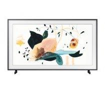 SAMSUNG 43'' Ultra HD 4K QLED televizors The Frame,   (QE43LS03TAUXXH)