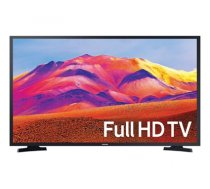 SAMSUNG 32'' Full HD LED LCD televizors,   (UE32T5372AUXXH)