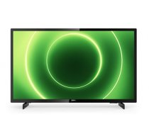 PHILIPS 32'' Full HD LED LCD televizors,   (32PFS6805/12)