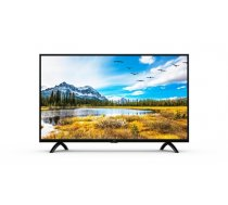 "Xiaomi Mi LED TV 4A 81.3 cm (32"") HD Smart TV Wi-Fi Black (6057FD3F4BECBFE6E432F3FA17B90D2FD8286E82)"