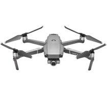 DRONE MAVIC 2 ZOOM/CP.MA.00000014.02 DJI (CP.MA.00000014.02)