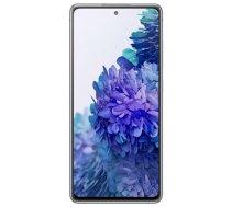 Samsung Galaxy S20 FE 5G Cloud White              6+128GB (SM-G781BZWDEUB)