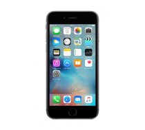 "Apple iPhone 6s 11.9 cm (4.7"") 16 GB Single SIM Grey Refurbished Remade/Refurbished (560ED7984CB03263E9BC92F1EAA64F33DE8EE0F9)"