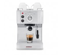 Gastroback 42606 Design Espresso Plus (52640#T-MLX29665)