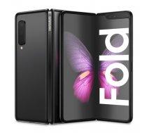 """Samsung Galaxy Fold 18.5 cm (7.3"""") 12 GB 512 GB 4G USB Type-C Black Android 9.0 4380 mAh (82D2B0D678B601D32FF3A68901884F14D9ABEECE)"""