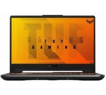 ASUS Portatīvais dators TUF Gaming A15,   (FA506II-AL035T)