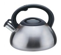 Non-electric kettle Maestro MR-1306 Silver 3 L (92427298FA024C42F0E47683B8CA3AD59A487720)