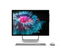 MICROSOFT Dators Surface Studio 2,   (LAH-00018)