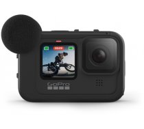 GoPro Media Mod (Hero9 Black) (ADFMD-001)