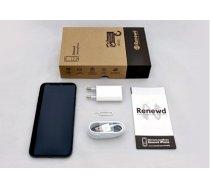 MOBILE PHONE IPHONE XS 64GB/GRAY RND-P12164 APPLE RENEWD (RND-P12164)