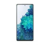 "Samsung Galaxy S20 FE SM-G780F 16.5 cm (6.5"") Android 10.0 4G USB Type-C 6 GB 128 GB 4500 mAh Mint colour (8FCB397A5A9E999D5E92D492D4BB46FA62507273)"