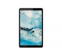 "Lenovo Tab M8 4G LTE 32 GB 20.3 cm (8"") Mediatek 2 GB Wi-Fi 5 (802.11ac) Android 9.0 Grey (8F31ED0DD5B4B631E32694973CBE30ECE7F4A9D2)"