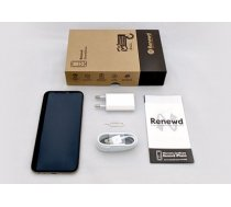 MOBILE PHONE IPHONE XS 64GB/GOLD RND-P12364 APPLE RENEWD (RND-P12364)