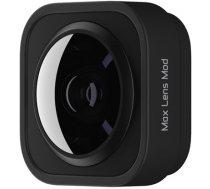 GoPro Max Lens Mod (Hero9 Black) (ADWAL-001)