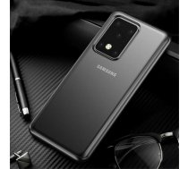 "Samsung Galaxy S20 ULTRA Gray, 6.9 "", Dynamic AMOLED, 1440 x 3200, Exynos 990, Internal RAM 12 GB, 128 GB, microSD, Dual SIM, Nano-SIM, 3G, 4G, Main camera 108+48+12+0.3 MP, Secon (S20 ULTRA/Gray/LTE)"