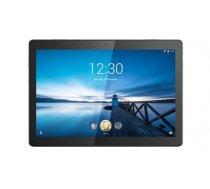 """Lenovo Tab M10 32 GB 25.6 cm (10.1"""") Qualcomm Snapdragon 2 GB Wi-Fi 5 (802.11ac) Android 9.0 Black (6B8A3942E1EAF9D44595E53EE54DBA6E650DA671)"""