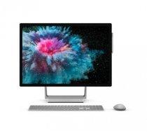 MICROSOFT Dators Surface Studio 2,   (LAM-00018)