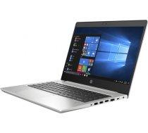 "HP ProBook 440 G7 DDR4-SDRAM Notebook 35.6 cm (14"") 1920 x 1080 px 10th Gen Intel® Core™ i3 8 GB 256 GB SSD Wi-Fi 5 (802.11ac) Windows 10 Pro Silver (939E5810E08C23F627F4582B3BE42B461CDABFA0)"