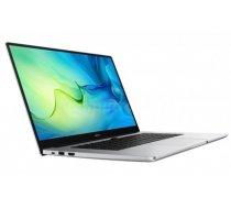 Huawei MateBook D15 53011TTJ I3/8GB/256GB/W10H/US (BOB-WAI9)