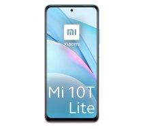 """Xiaomi Mi 10T Lite 16.9 cm (6.67"""") 6 GB 64 GB Dual SIM 5G USB Type-C Rose Gold 4820 mAh (EC63C516CB2DE011B228E89A83BF5AD201EE0EDC)"""